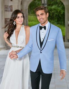 Formal wear rentals las vegas strip