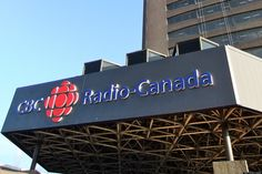 """Congratulatory letter to the Canadian Broadcasting Corporation for removing from the RDI programming a series of three programs entitled """"Sects, Instructions for Use"""" - Canadian Raelian Movement Radios, Reportage Photo, Canada, Newspaper, Photos, February 2015, Donald Trump, Articles, Google Search"""