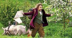 Cena da versão estendida de O Hobbit: Uma Jornada Inesperada | Nerd Pride
