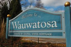 1000 images about wisconsin home on pinterest wisconsin