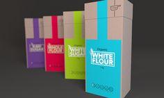https://www.behance.net/gallery/7652021/Flour-Sugar-Packaging-Redesign