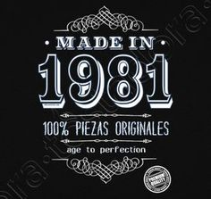 Resultado de imagen para what was invented in 1967 Happy Birthday 40, 50th Birthday Party, Birthday Quotes, Birthday Greetings, Ideas Para Fiestas, Happy B Day, Party Time, Birthdays, Lettering