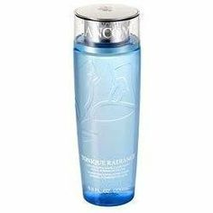 Lancome Tonique Radiance Clarifying Exfoliating Toner - Normal / Combination Skin ( Made In USA ) - 200ml/6.8oz by Lancome. Save 8 Off!. $37.99. An invigorating exfoliating toner Formulated with antioxidant White Lotus & clarifying Anise Extract Helps accelerate cell turnover to correct skin tone, texture & clarity Skin appears fresher, purified & more radiant Perfect for normal or combination skin To use: Apply over whole face & neck with a cotton pad - Lancome - Cleanser