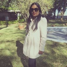 Introducing @ivana_naidoo! Ivana is a PR Account Manager and absolutely loves what she does. She is a true Ogilvy fan and feels privileged to work here. When she's not working, she's either gymming or out partying with her friends.
