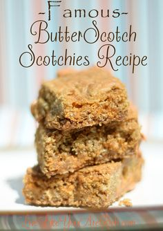 This recipe is a huge favorite and has been famous since I was a little girl. Time tested and well loved by all. It makes a fantastic dessert! #LiveLikeYouAreRich