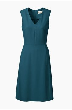 Annie - Deep Teal | MM.LaFleur