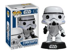 http://funko.com/collections/pop/products/pop-star-wars-stormtrooper