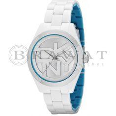 Dámske hodinky DKNY NY 8751