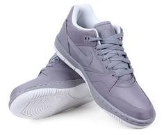 Nike Sky Force 88 Low TXT 'Stealth'