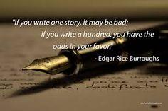 writing quotes ಗೆ ಚಿತ್ರದ ಫಲಿತಾಂಶ