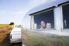 SIDECAR: RHEA ANNA: KIDS PHOTOGRAPHY  MOM MOTHER BABY CAMPER TRAVEL WINDOW RHEA_ANNA_KIDS_021.jpg