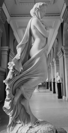 The Veiled Woman Artist:Rafaello Monti can find Marble sculpture and more on our website.The Veiled Woman Artist:Rafaello Monti Ancient Greek Sculpture, Greek Statues, Italian Statues, Buddha Statues, Angel Statues, Roman Sculpture, Modern Sculpture, Bernini Sculpture, Sculpture Painting