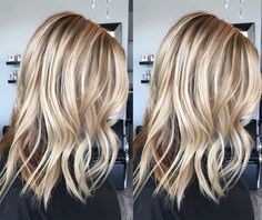 cabelos-loiros1.jpg 630×529 pixels
