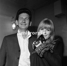 Marianne faithful 50s 60s rhythm pinterest altavistaventures Choice Image