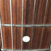 カッティング推薦書 ギター演奏の常識が覆る!99%の人が弾けていない「本当のグルーヴ・カッティング」 Rittor Music | Blog | ギター講座オンライン