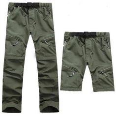 dbd7a60b250 155 Best Men Pants images