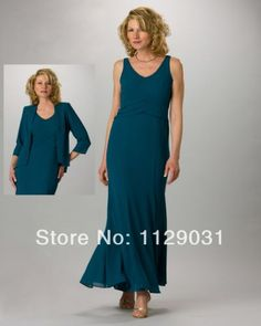 aeda622930c Green- Mother-Of-The-Bride- Dress Ursula Of Switzerland