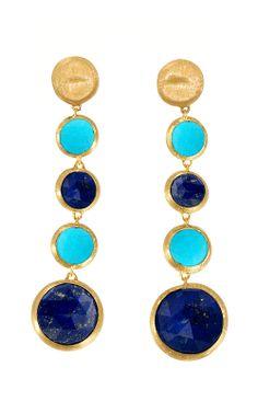 Marco Bicego | OB900 MIX221 | Moyer Fine Jewelers