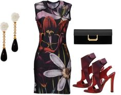 """""""Untitled #1634"""" by browneyegurl ❤ liked on Polyvore"""