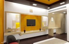 interior decoration services,architects services chennai,architects annanagar chennai,Hotel Interior designers,architects in chennai,Interior Exterior designers,architects in bangalore,hyderabad,kerala, chennai,residential apartment architects,office Interior designers in chennai