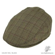 Hats and Caps - Village Hat Shop - Best Selection Online ffcac22724