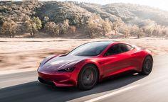 Exotic Sports Cars, Cool Sports Cars, Sport Cars, Corvette Zr1, Jaguar Xj, Tesla Model X, Volvo Xc90, Doc Brown, Audi Q7