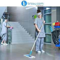 Best Cleaning Services Images On Pinterest - Bathroom cleaning services in hyderabad