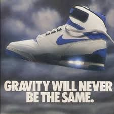 52 best High Tops: 84' 94' images on Pinterest High tops, Nike