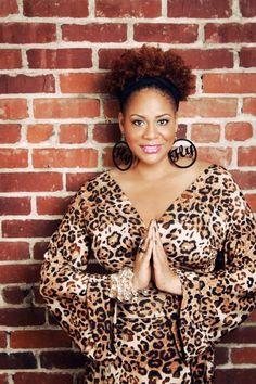 """: """" Kim coles wears fly rachel stewart Jewelry girl earrings in black! Black Actresses, Black Actors, Black Celebrities, Black Girls Rock, Black Girl Magic, My Black Is Beautiful, Beautiful People, Beautiful Ladies, Lab"""