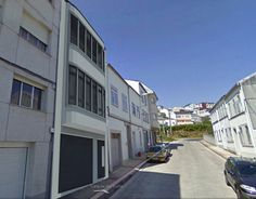 arquitectura interiorismo contract diseño galicia lugo