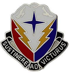 404th Support Brigade