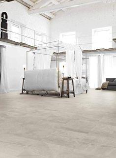 #Provenza #In Essence Composto Sabbia 60x60 Cm 60K41R | #Feinsteinzeug # Holzoptik