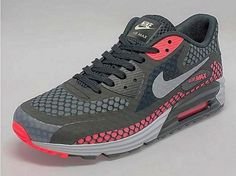 Site for cheap nike shoes!!! Sports Shoes,discount nikes,only $21.9