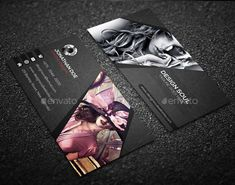 51 best best photographer business cards example images on pinterest a big collection of free creative photography business cards for creative photographers take a look at these photographer business card psd templates now wajeb Gallery