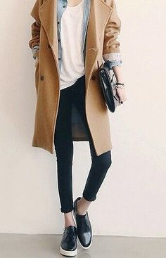 Find More at => http://feedproxy.google.com/~r/amazingoutfits/~3/EMMVHZdwS5k/AmazingOutfits.page