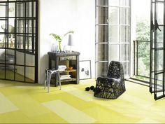 KONSTANTIN GRCIC MONOCROM Rite De Passage, Engineered Wood Floors, Wood Flooring, Natural Living, Natural Oils, Design Model, Home Interior Design, House Design, Living Room
