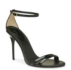 Sandália Basic Specchio