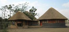 Ngwerere Lubuto Library