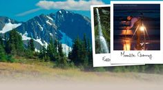 Welcome to Forks, and the REST of the Olympic Peninsula! | Forks Washington Chamber of Commerce
