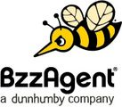 "BzzAgent Announces Winners of the 2012 ""Hypeworthies"" Awards"