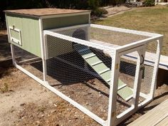 My new little chicken coop!:) I just love it! Next step, baby Orpington chicks!:) can't wait.