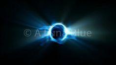 Event Horizon 0106 HD, 4K Animated Backgrounds http://www.alunablue.com/media/43304ac0-ecef-4d59-8c83-c0f8f8287f2a-event-horizon-0106-hd-4k-animated-backgrounds
