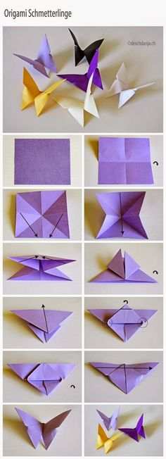 Origami Art Projects How To Make How To Fold Origami Paper Cubes Frugal Fun For Boys And Girls. Origami Art Projects How To Make Easy Paper Craft Projects You Can Make With Kids For Kids. Origami Art Projects How To Make Easy Origami For Kids. Kids Crafts, Easy Paper Crafts, Paper Crafting, Diy And Crafts, Arts And Crafts, Paper Folding Crafts, Diys With Paper, Diy Projects With Paper, Recycled Crafts