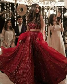Wedding Dresses Lace Fit And Flare .Wedding Dresses Lace Fit And Flare Indian Gowns Dresses, Indian Fashion Dresses, Dress Indian Style, Indian Designer Outfits, Pakistani Dresses, Pakistani Suits, Pakistani Bridal, Punjabi Suits, Indian Bridal Outfits