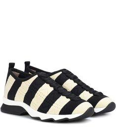 Adidas da raf simons rs ozweego iii runner scarpe pinterest