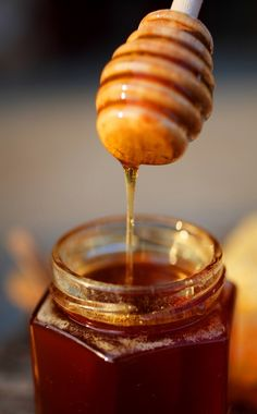 Pure Honey is actually one of the easiest and best ways to exfoliate your face into glow. Just put some on after a shower when the skin had been soaked for a while and let it sot for 10 minutes.