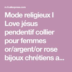 Aienid Bijoux Bague Hommes Acier Bague Rond Bague Homme Jesus