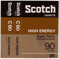 Scotch brown