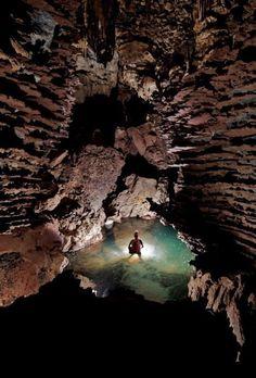 #Hang_Son_Doong_Cave in #Vietnam http://en.directrooms.com/hotels/country/1-15/