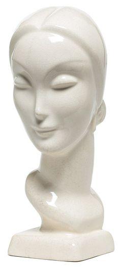 Stile 1925 - LArte Déco, il fenomeno artistico del gusto |